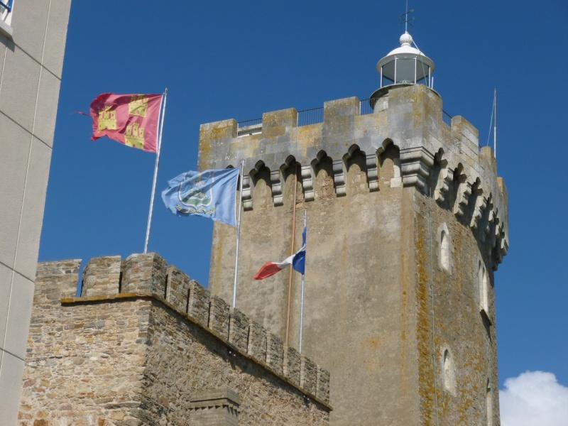 Mes vacances en Vendée - Septembre 2013 P1000218