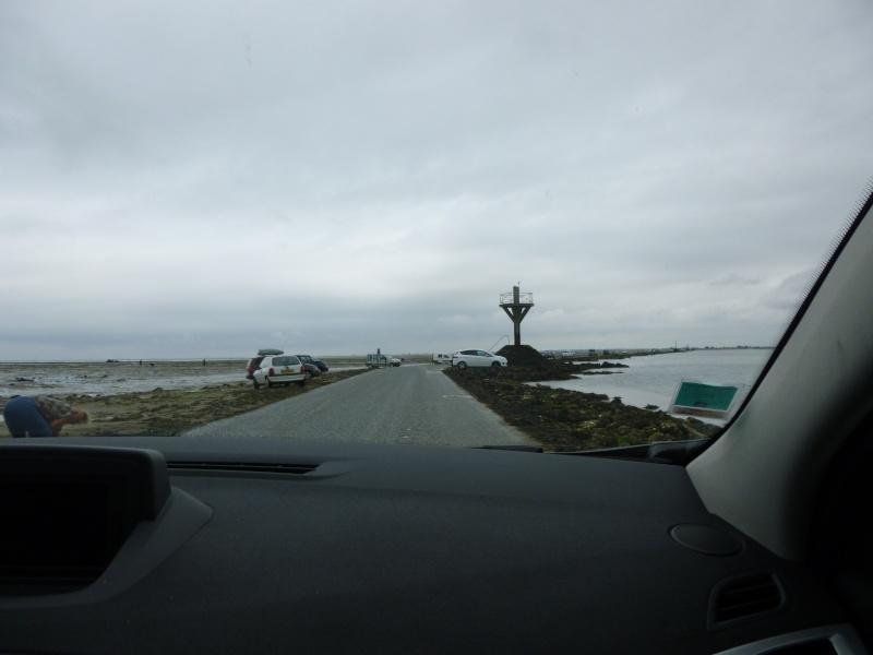 Mes vacances en Vendée - Septembre 2013 P1000314