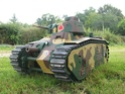 Char B1 bis Copie_10