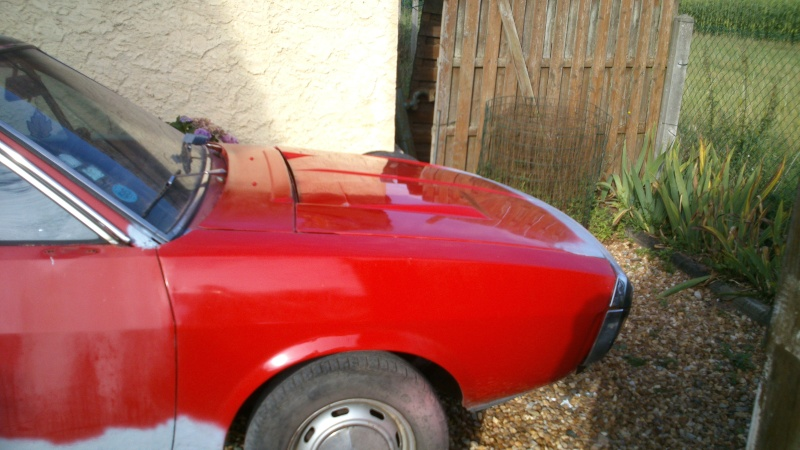 renault 15 tl rouge 1976 Dsc_1022