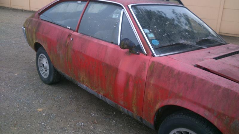 renault 15 tl rouge 1976 Dsc_1024