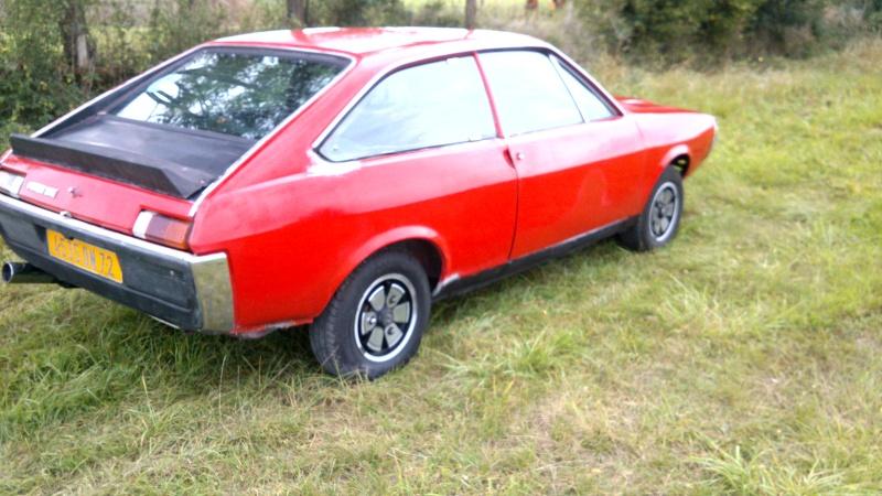 renault 15 tl rouge 1976 Dsc_1144