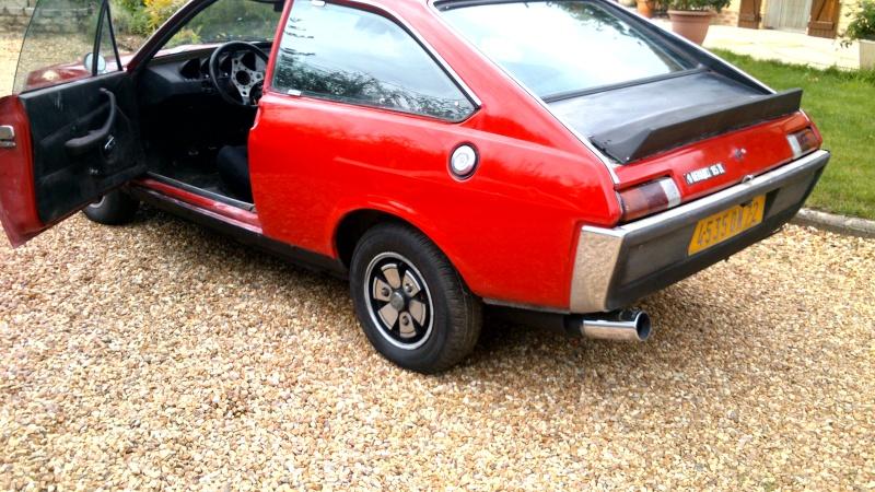 renault 15 tl rouge 1976 Dsc_1145