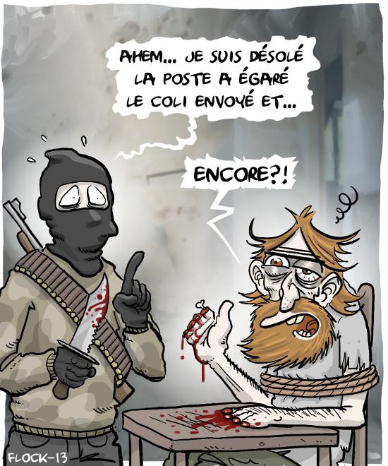 L'Humour Noir... - Page 4 Dessin10