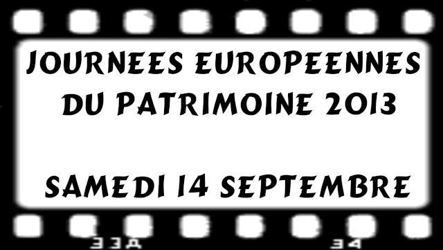 EXPOSITION DE LANTERNES DE FORTERESSE ET VISITE NOCTURNE 110