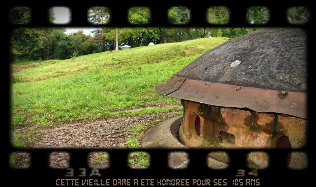 EXPOSITION DE LANTERNES DE FORTERESSE ET VISITE NOCTURNE A10