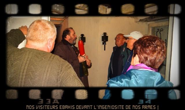 EXPOSITION DE LANTERNES DE FORTERESSE ET VISITE NOCTURNE D10