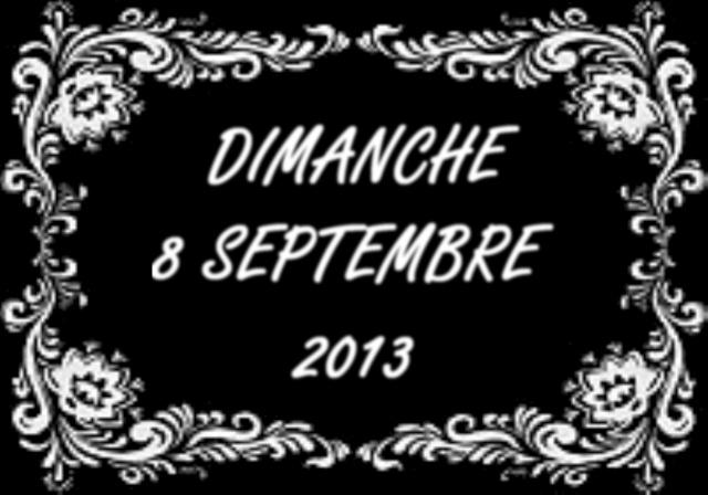 EXPOSITION DE LANTERNES DE FORTERESSE ET VISITE NOCTURNE Dsc03118