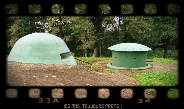 EXPOSITION DE LANTERNES DE FORTERESSE ET VISITE NOCTURNE M10