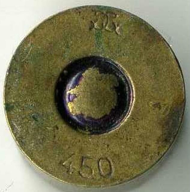 Quizz munitions Srtock13