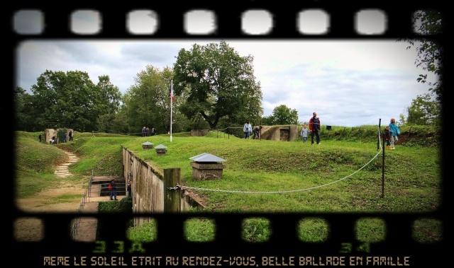 EXPOSITION DE LANTERNES DE FORTERESSE ET VISITE NOCTURNE V10