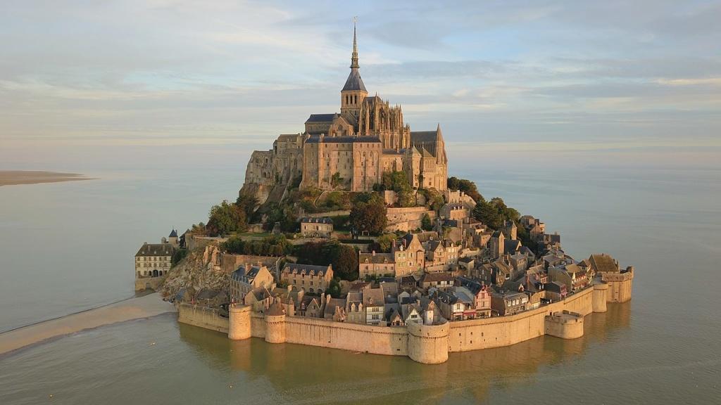 Saint-Michel 1280px10