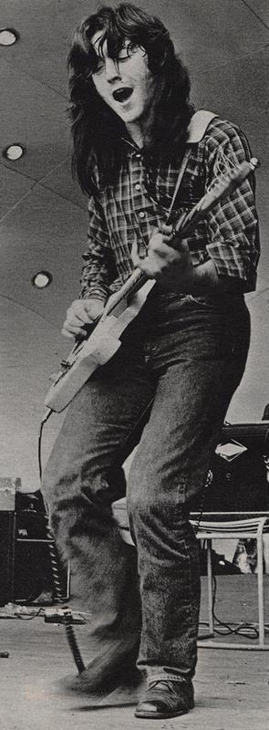 Crystal Palace Concert Bowl - Londres (UK) - 31 juillet 1971 (Photographe Inconnu) - Page 2 Popfot10