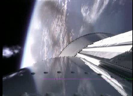 Atlas V 401 (SBIRS GEO 2) - 19.3.2013 - Page 2 Dfgs10