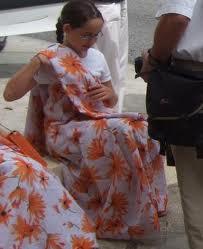 Les Costumes traditionnels de votre pays : Histoire, différences Homme/Femme, Pourquoi ? Images20