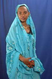 Les Costumes traditionnels de votre pays : Histoire, différences Homme/Femme, Pourquoi ? Images21
