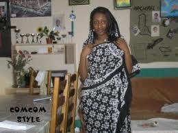 Les Costumes traditionnels de votre pays : Histoire, différences Homme/Femme, Pourquoi ? Images22
