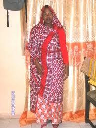 Les Costumes traditionnels de votre pays : Histoire, différences Homme/Femme, Pourquoi ? Images24
