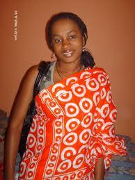 Les Costumes traditionnels de votre pays : Histoire, différences Homme/Femme, Pourquoi ? Images25