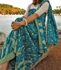 Les Costumes traditionnels de votre pays : Histoire, différences Homme/Femme, Pourquoi ? Talach20