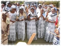 Les Costumes traditionnels de votre pays : Histoire, différences Homme/Femme, Pourquoi ? Talach21