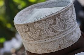 Les Costumes traditionnels de votre pays : Histoire, différences Homme/Femme, Pourquoi ? Talach22