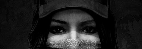 Paulina la rebelle Taboo_12