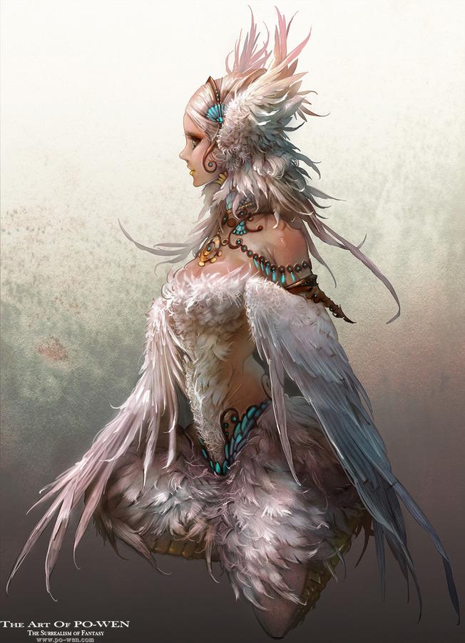 The Tribes of Shilain 338_la10