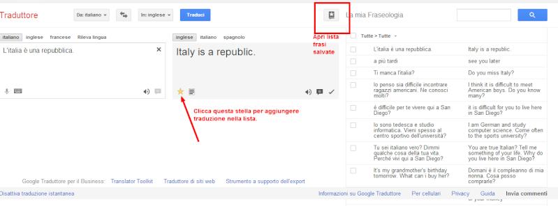 Salvare traduzioni su Google Traslate 28k82d10