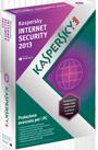 5 motivi per scegliere Kaspersky come anti-virus personale 90x13711