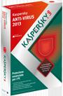 5 motivi per scegliere Kaspersky come anti-virus personale 90x13712