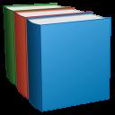 Elenco tutorial sull'utilizzo del forum Books-10