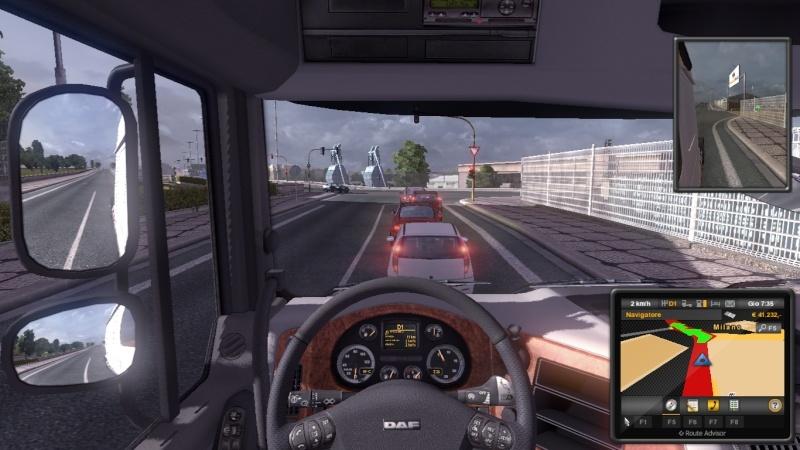 Aggiornamento 1.3.1 Euro Truck Simulator 2 Dphjcn10