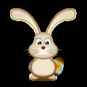 Buona Pasqua 2013 a tutti Easter10