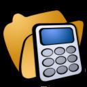 Che cos'è un teorema in geometria Folder10