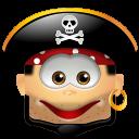 Argomento degli auguri di compleanno - Pagina 2 Pirate10