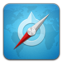 Navigare con Apple - Safari for Windows Safari10