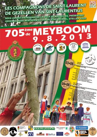 Meyboom 2013 A3705e10