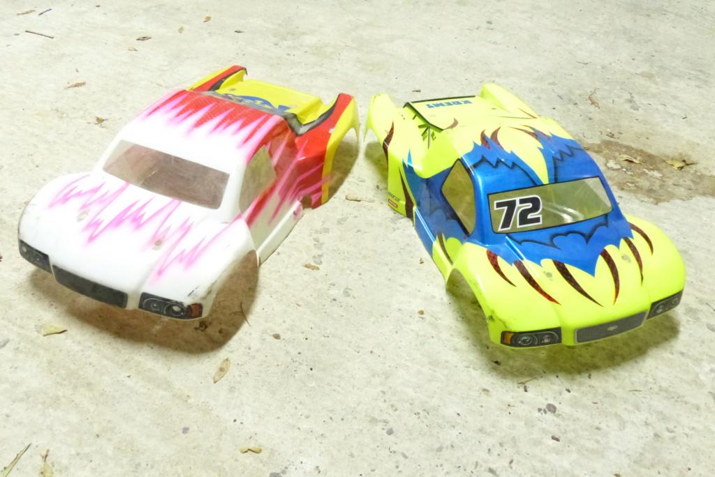 carosseries blitz P1070014