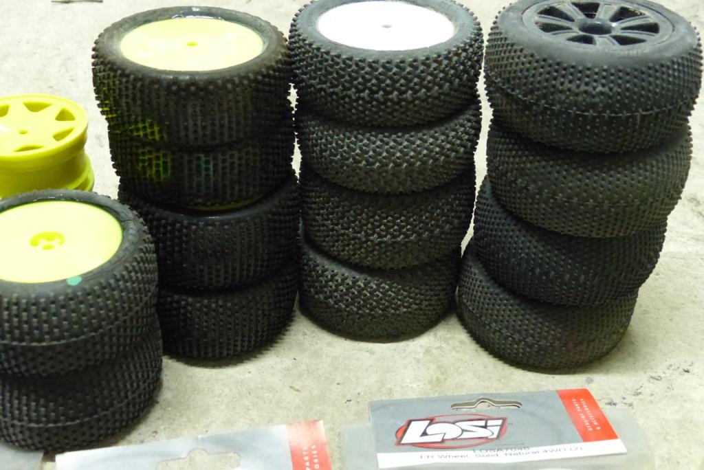 pneus 1/10 TT P1070016
