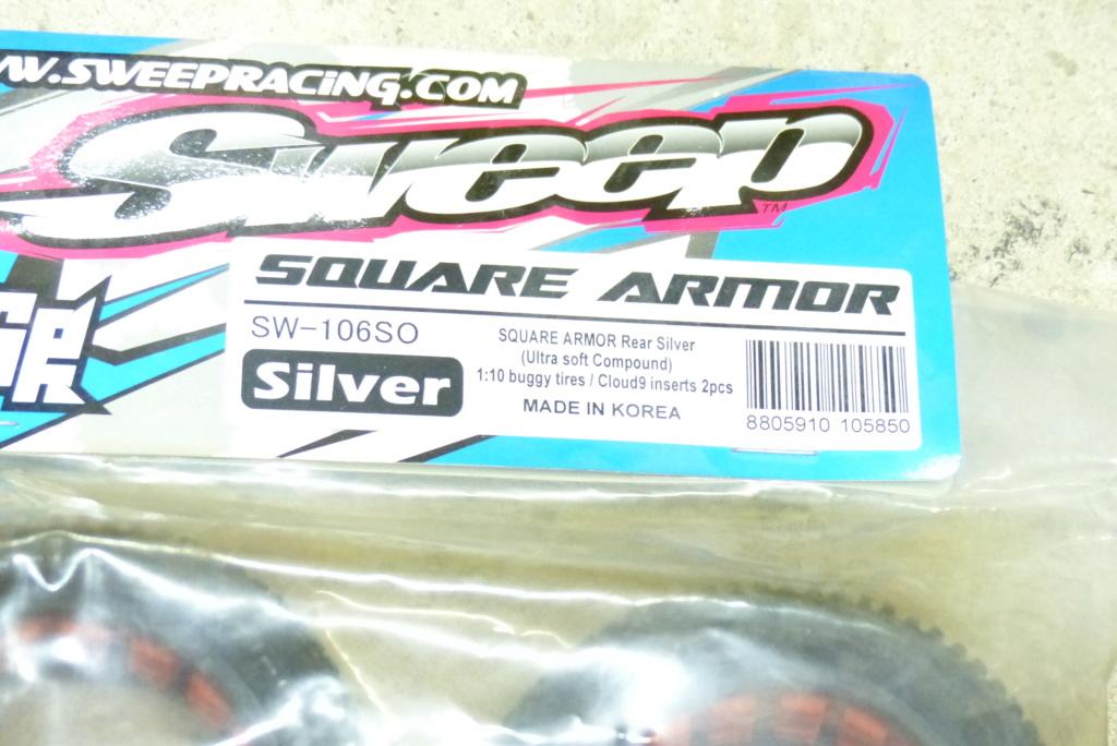 pneus 1/10 TT P1070018