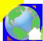 Anúncios do Blog transferidos para o Fórum Globe_10