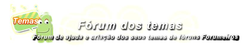 Consulteiros - Portal Logooo10