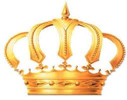 مسابقة ملك المنتدى - صفحة 3 Images29