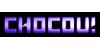 Incubadora Chocou10