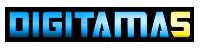 Incubadora Logo12