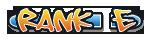 Rank E