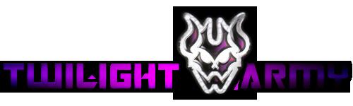 Twilight Army Twilig10