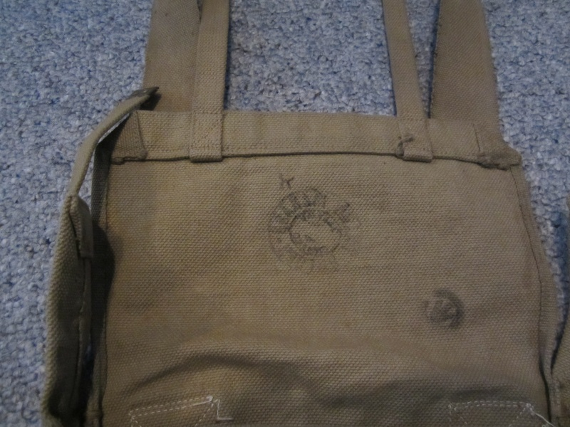 WW2 Canadian Medical Bag Img_0212