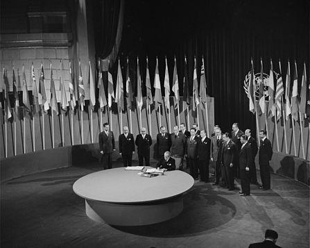 l'ONU travaille dans l'illégalité la plus complète Un-cha10